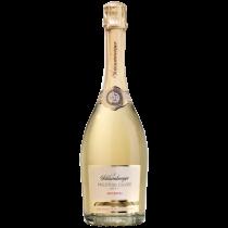Schlumberger - Brut Reserve Prestige Cuvée
