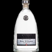 Schosser - Rote Williams