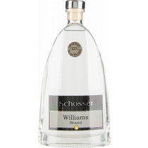 Schosser - Williams
