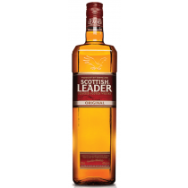Scottish Leader - Blended Scotch Whisky