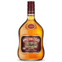 Appleton Estate - Signature Blend (ehe.V/X Rum)