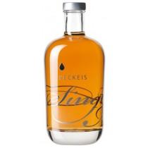 Keckeis - Single Malt Whisky