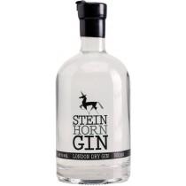 Steinhorn - London Dry Gin