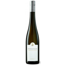 Steininger - Sauvignon Blanc
