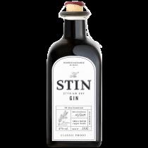 Stin - Styrian Dry Gin