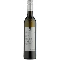 Strauss - Sauvignon Blanc Südsteiermark DAC