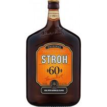 Stroh - 60 Inländerrum