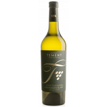 Tement - Sauvignon Blanc Kalk & Kreide Südsteiermark DAC bio