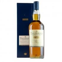 Talisker - 57° North Isle of Skye Single Malt Scotch Whisky