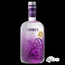 TANN'S - Gin