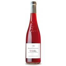 Chantepierre - Rosé Tavel, 2019