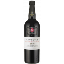 Taylor's - Late Bottled Vintage Port