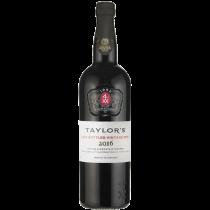 Taylor's - Late Bottled Vintage Port, 2016