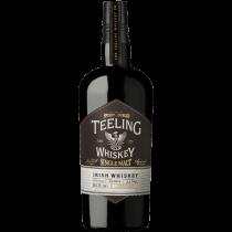 Teeling - Single Malt Irish Whiskey