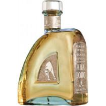 Aha Toro - Tequila Reposado