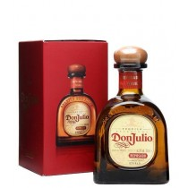 Don Julio - Reposado Tequila