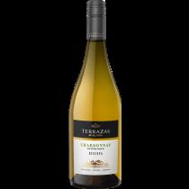 Terrazas De Los Andes - Chardonnay Reserva