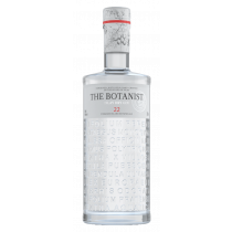 The Botanist - Dry Gin