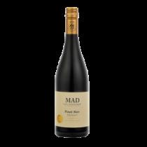 Mad Haus Marienberg - Pinot Noir Steinhut , 2012