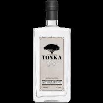Tonka - Gin