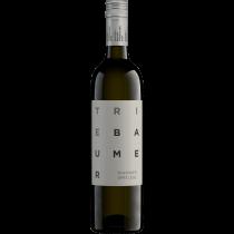 G&R Triebaumer - Traminer Spätlese