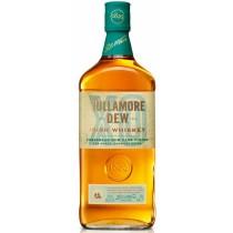 Tullamore D.E.W. XO - Rum Cask Finish Blended Irish Whiskey