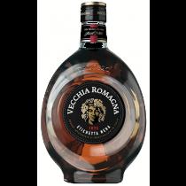 Vecchia Romagna - Etichetta Nera Brandy