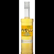 Vèdrenne - Crème de Mirabelle