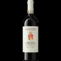Argiano - Vigna del Suolo Brunello di Montalcino DOCG