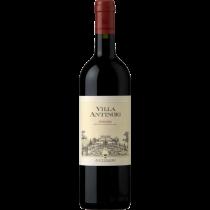 Antinori - Villa Antinori Rosso Toscana IGT, 2015