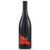 Pöckl - Pinot Noir Classique, 2017