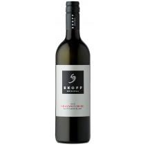 Skoff Original - Sauvignon Blanc Ried Grassnitzberg
