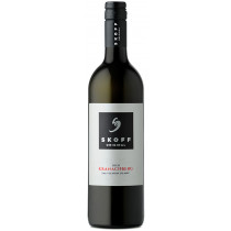 Skoff Original - Sauvignon Blanc Ried Kranachberg