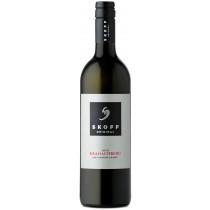 Skoff Original - Rarität Sauvignon Blanc Ried Kranachberg