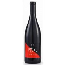 Pöckl - Pinot Noir Reserve, 2017