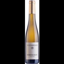 Weinrieder - Beerenauslese Chardonnay Halbflasche, 2013