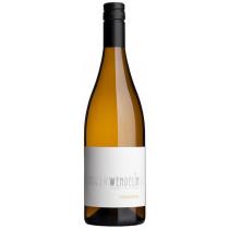 Wendelin - Chardonnay