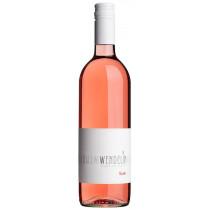 Wendelin - Rosé