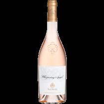 Chateau d'Esclans - Whispering Angel Rosé Provence