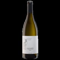 Lenikus - Chardonnay Gallein, 2015