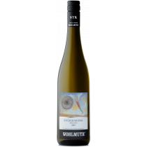 Wohlmuth - Riesling Kitzeck-Sausal