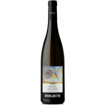 Wohlmuth - Riesling Dr. WU... Spätlese