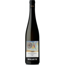 Wohlmuth - Riesling Dr. Wunsch