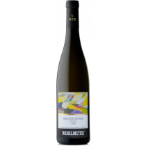 Wohlmuth - Riesling Edelschuh