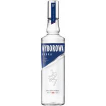 Wyborowa - Vodka