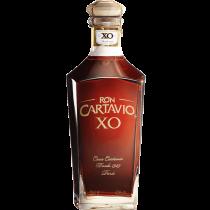 Cartavio - 1929 XO 18 años Rum