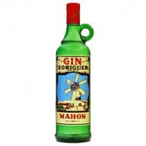 Xoriguer - Mahon Gin