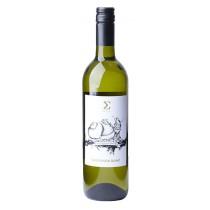 Sigma - Sauvignon Blanc Weinzwergschnecke, 2017