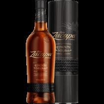 Zacapa - Centenario Edición  Rum