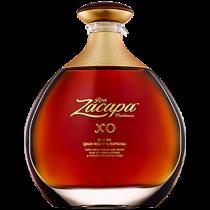Zacapa - XO Rum